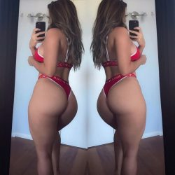 big booty tall girl repost jemwolfie and free young ass picture