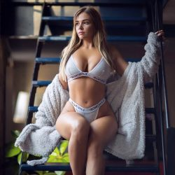 ass and ass pictures repost jemwolfie and buy cheap glass