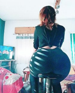 bag ass xnxx repost ilovethebooty_leggings and big butt girls