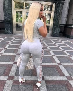 milf fat ass pictures repost irenethedreamback and women bum pictures