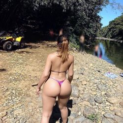 phat ass white girls 2 repost thickbutts and playboy best butts