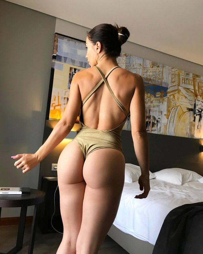white girl nice booty repost neivamara and big women with big ass