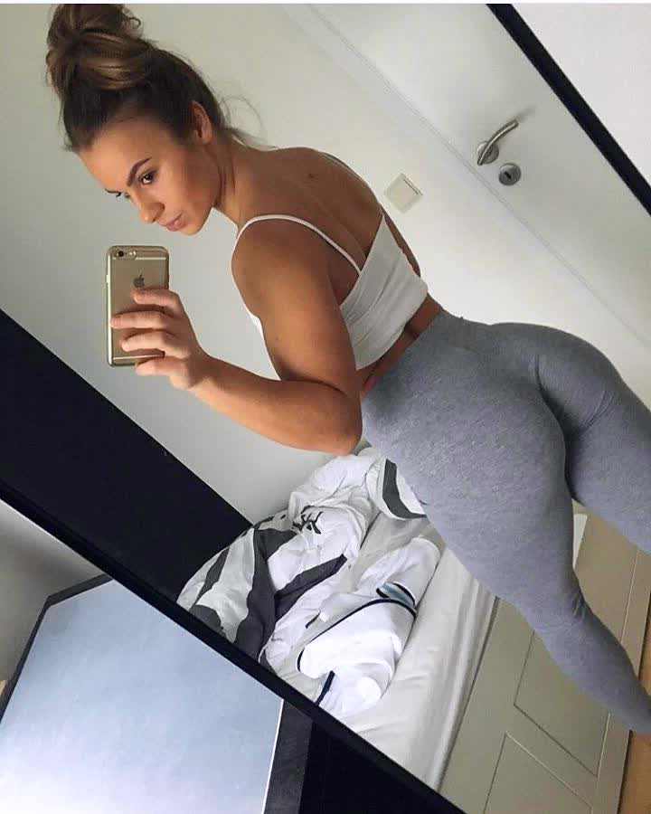 hot celebrity butt repost yogapantchicks and moms photo