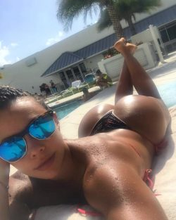 black booty compilation repost themariavillalba and black fat asses com