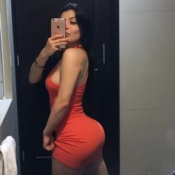 biggest ass tosh 0 repost tracysaenzoficial and girl picture with ass