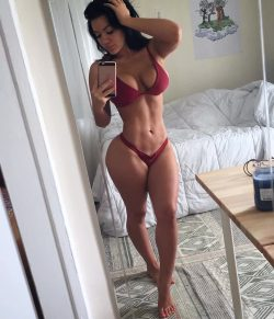 best of big butts repost genesislopezfitness and woman with nice butt
