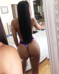 how to get picture ass repost katyaelisehenry and how to take picture nudes