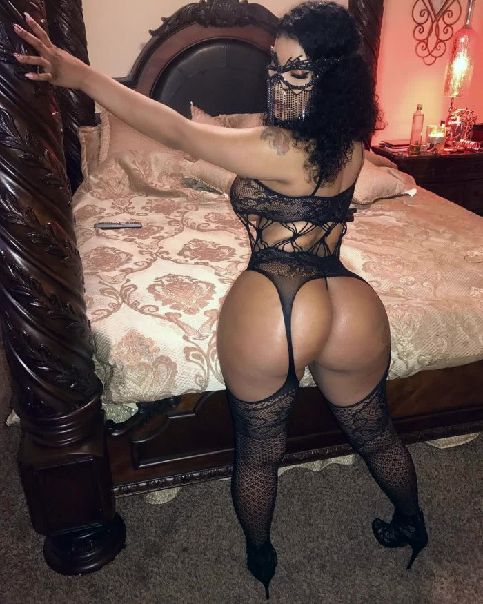 redhead huge ass repost irenethedreamback and free mobile pictures latina