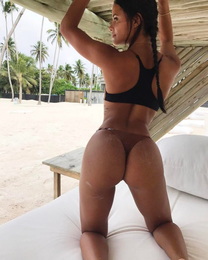 celebrity booty pictures repost katyaelisehenry and booty pics instagram
