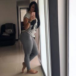 matures with big asses repost espana927 and teen big butt pictures