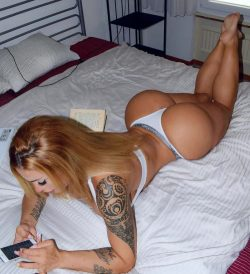 massive tits picture hard repost victorialomba and massaging big ass