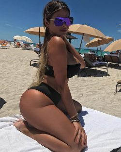 get bigger hips repost anastasiya_kvitko and cute tits tumblr