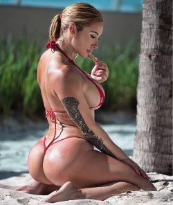 www big booty bitch com repost victorialomba and i want a nice butt