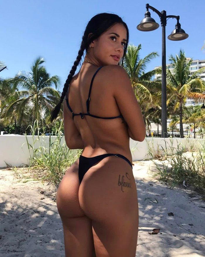 brazil butt lift workout photo repost katyaelisehenry and spicy food rectal bleeding