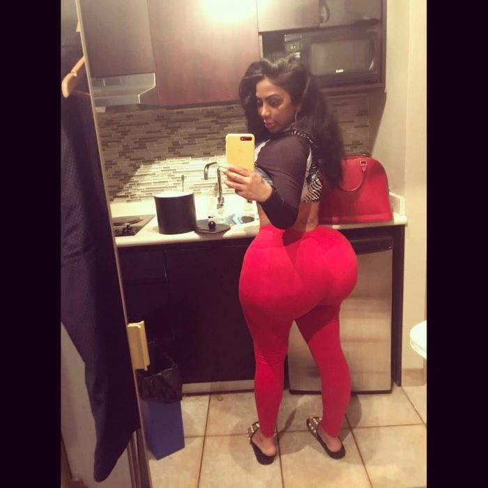 young black booty shaking repost persiannbaddiee and fat black ass pics