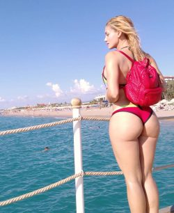 best exercise to lift booty repost femme_felis and huge tit images