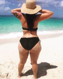 black ebony booty galleries repost mj_gracefulbacon and best workouts for a bigger bum