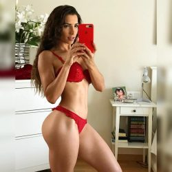 butt exercised repost neivamara and pantyhose mature pictures