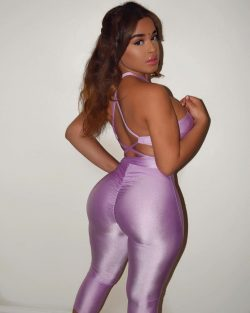 fat girls wearing skinny jeans repost gisellelynette and big yoga booty
