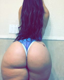 big butt pictures mature repost _katvong_ and black bbw huge booty