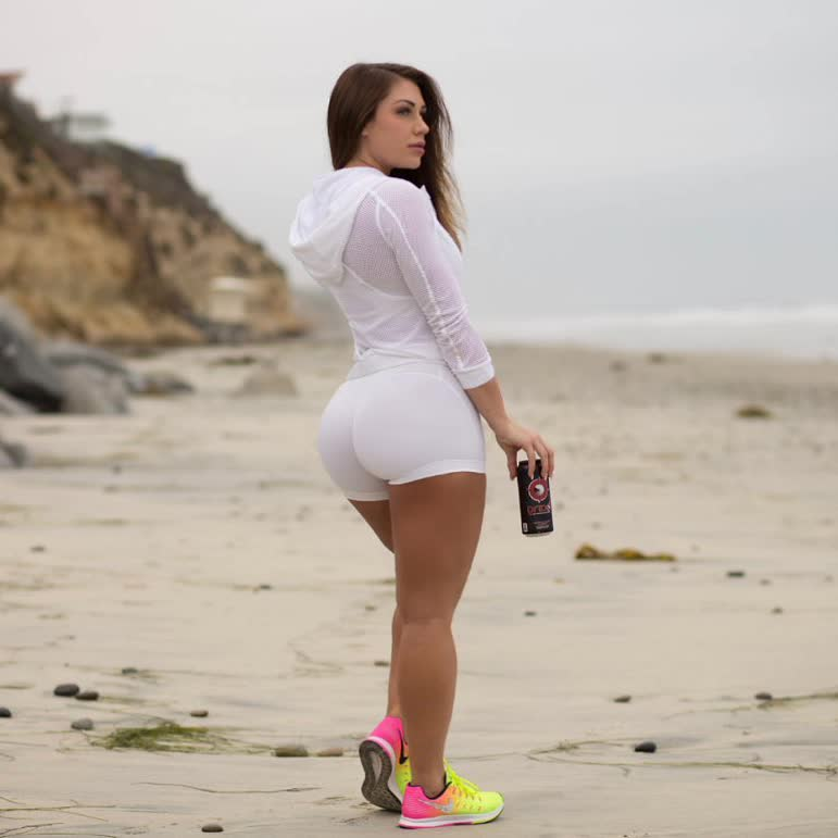 picture ass and boobs tumblr repost caitlinricefit and famous celebrities pictures pics