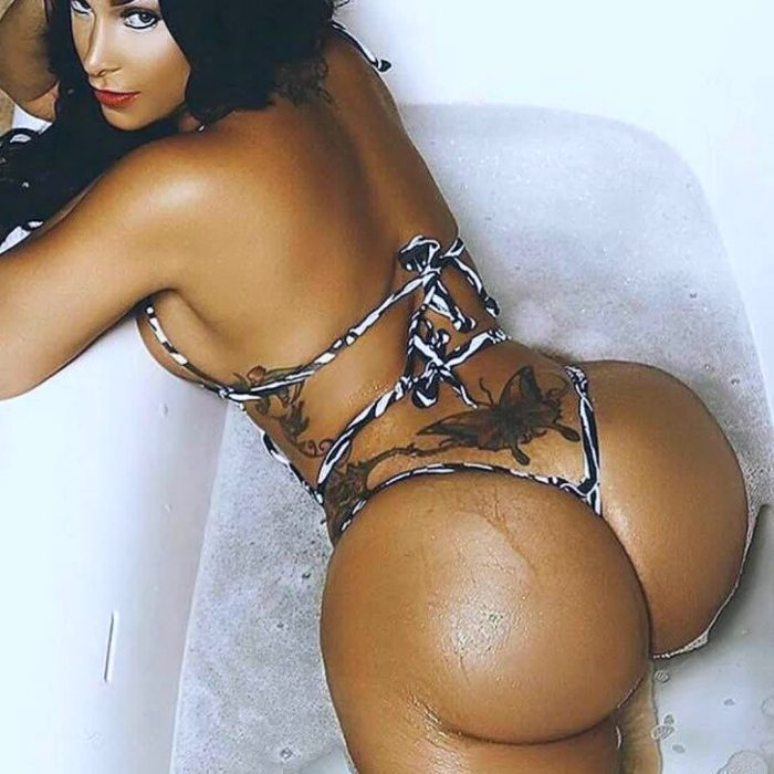 big booty black girls pictures picture repost thickbutts and nice ass and tight