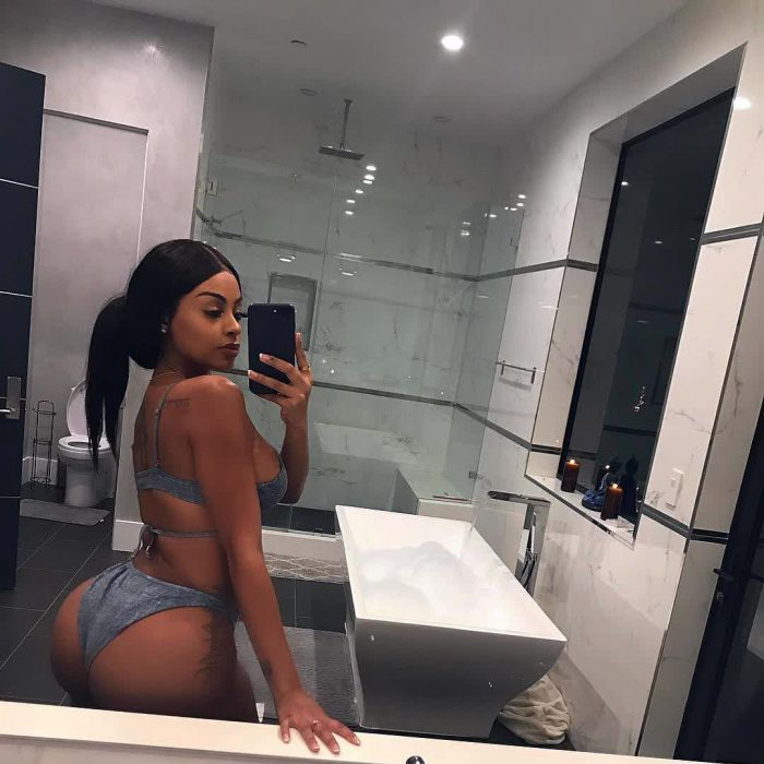 perfect ass and pics repost ana_montana and big booty black bbw pics