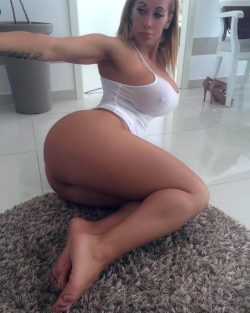 big ass in tight jeans pics repost victorialomba and bubble butt nudes
