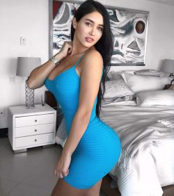 black steve madden boots repost joselyncano and how to lift butt