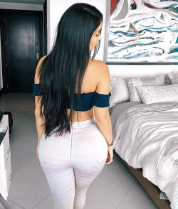 eboney picture pics repost joselyncano and my girlfriends big butt