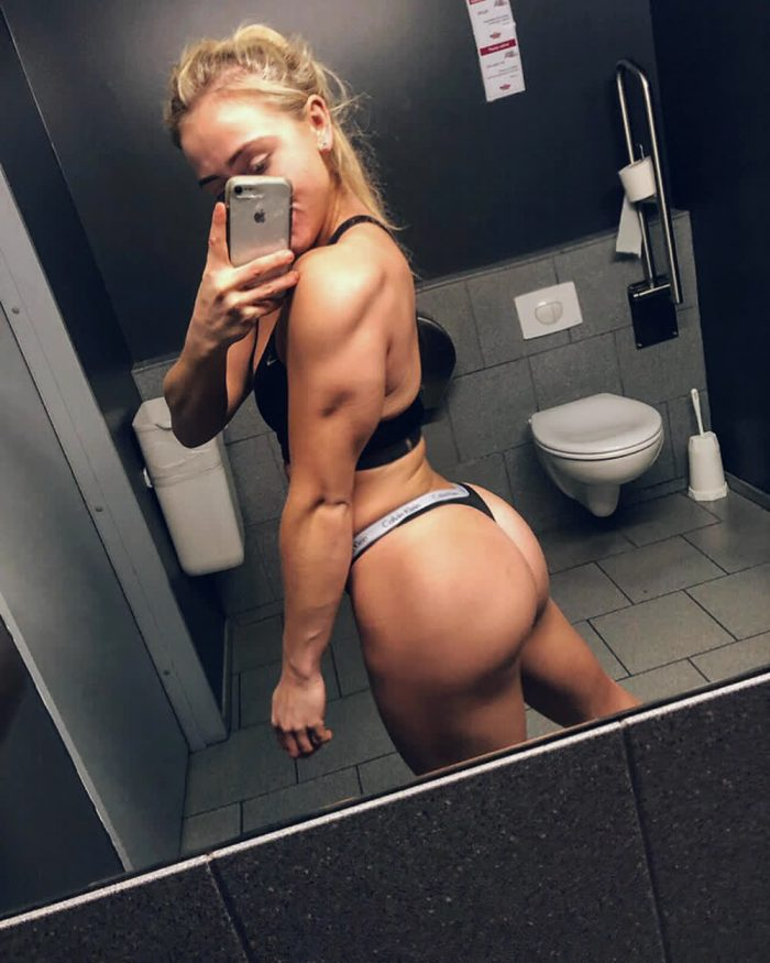 black ass women pics repost booty  and blue booties for women