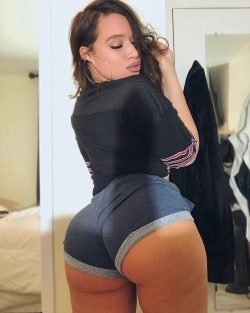 sweet black booty pics repost booty  and amature naked girlfriends