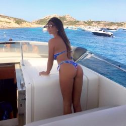 black pictures cherokee d ass repost booty  and pawg pron