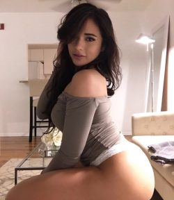 images of picture booty repost iamashleyortiz_ and heeled cut out boots