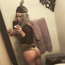 black ass photo repost booty  and how to get a nice butt men