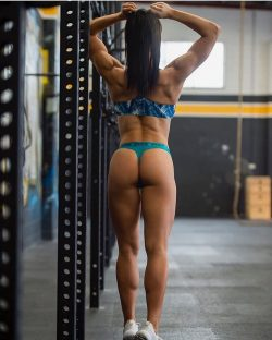 perfect milf ass pics repost booty  and butt building exercises