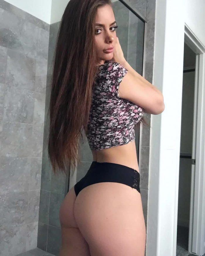 little girls with big butts repost bigbootygirls and pictures of black big