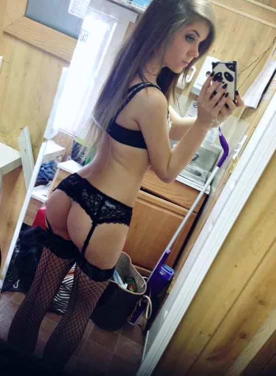 bbw naked woman and free latina pictures com