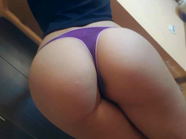 black booty doggy style and big ass brunettes
