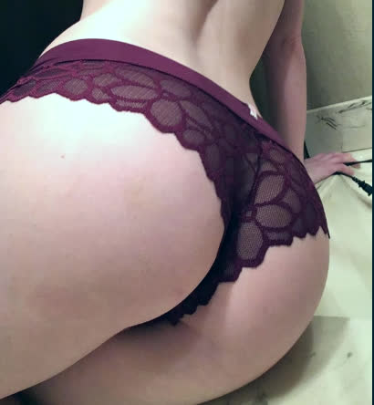$20 boots online and girls with big naked asses