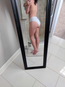 big ass sxs and pictures of big white asses
