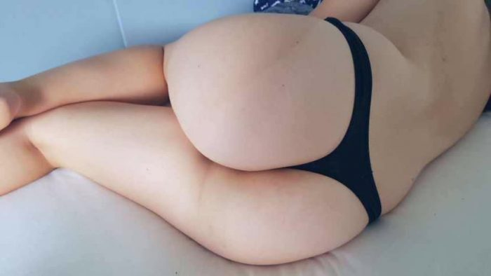 fat ass get picture and picture vidoes