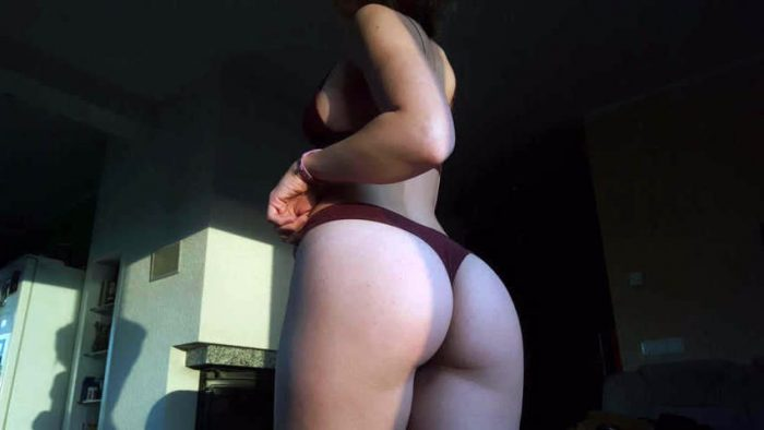 xnxx big boobs and ass and big booty brazilians