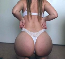 ass and balls and big busty milf pics