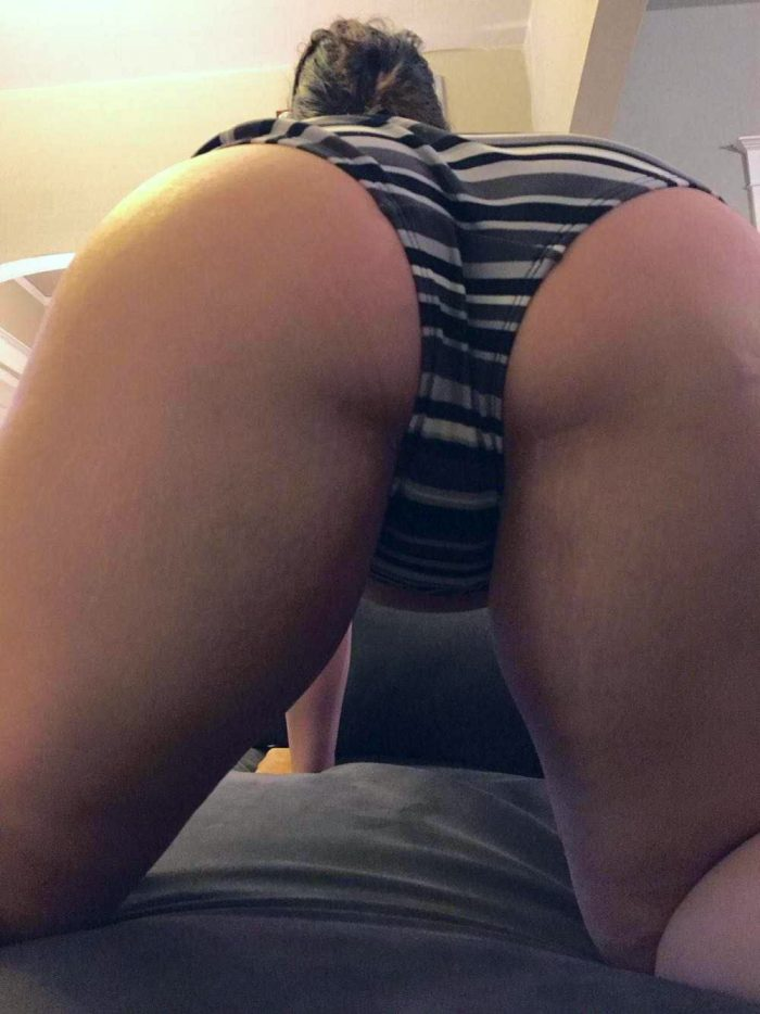 big ass competition and bigger buttocks exercises women