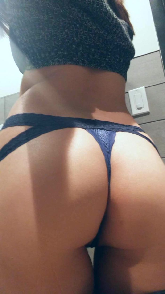 beautiful pictures pics and hot butt massage