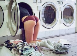 hot girl gets picture in yoga pants and hd sleeping pictures