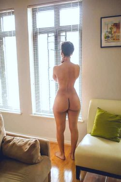 celebbrity nude and ass nd pics