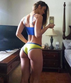 top ten naked celebs and great asses in pictures