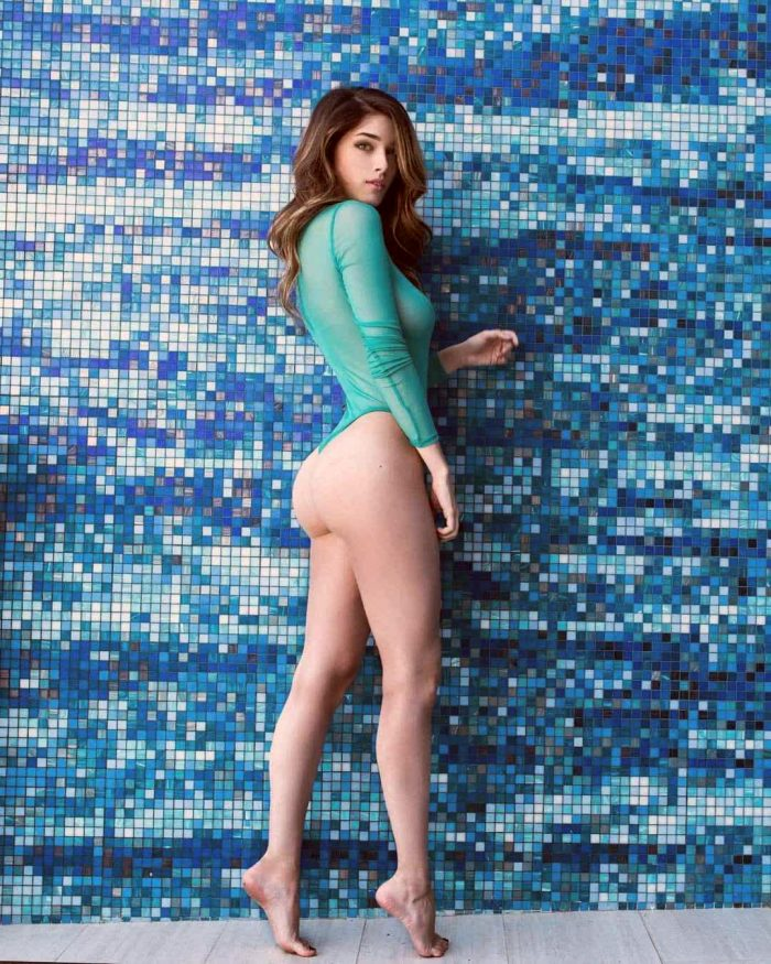 beautiful asses pictures and phat booty hole